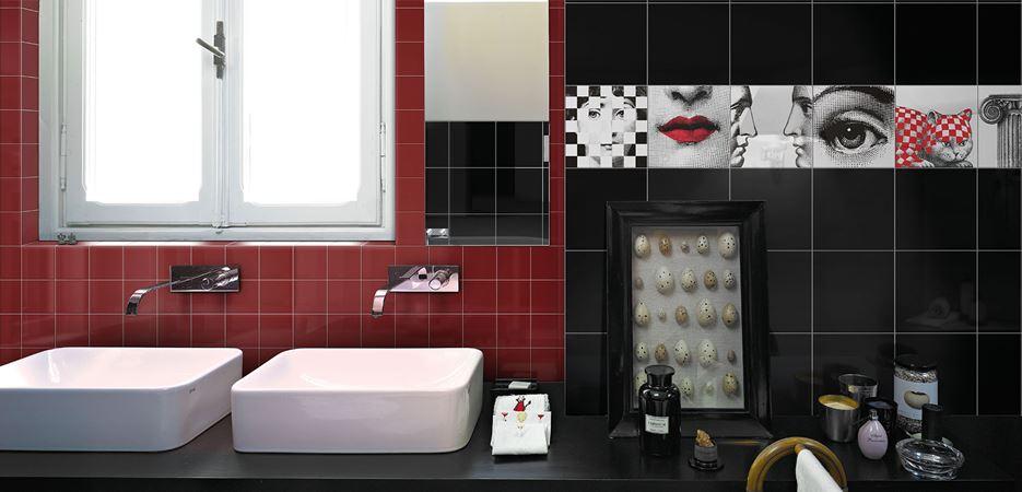Hastings Tile & Bath